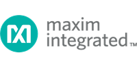 Image of Maxim Integrated logo