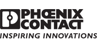 Image of Phoenix Contact logo