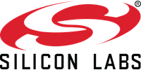 Image of Silicon Labs Logo