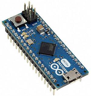 How To Debug Your Arduino